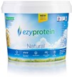 Ezy Protein Natural 1kg Organic, Raw Sprouted Rice Protein