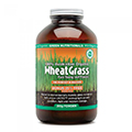 Green Nutritionals Wheatgrass Powder 200g