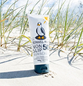 Seagull Milk Non-Slip Sunscreen