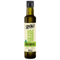 Every Bit Organic Raw Avocado Oil 250ml