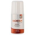 MgBody Organic Magnesium Original Roll On 60ml