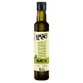 Every Bit Organic Raw Olive Oil 250ml