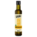 Every Bit Organic Raw Sunflower Oil 250ml